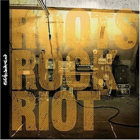 skindred-roots_rock_riot